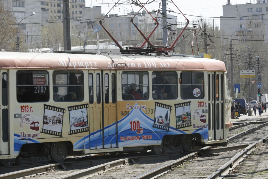 Схема троллейбуса зиу 9 фото 705