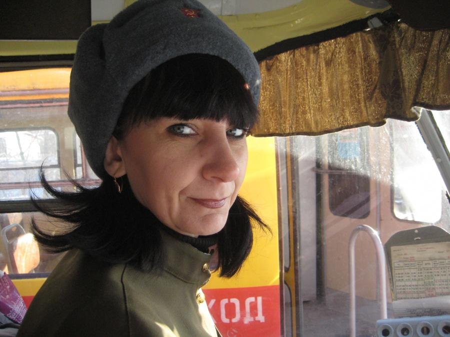 ЦНИИС и ЧЛХ Центральный НИИ стоматологии в Москве
