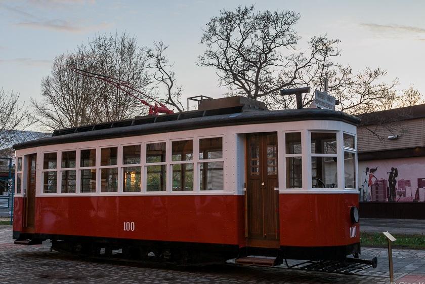 Копия памятник трамваю.jpg